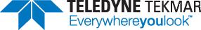 logo-teledynetekmar