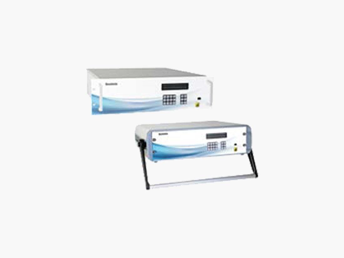HP N2 Sx 3060