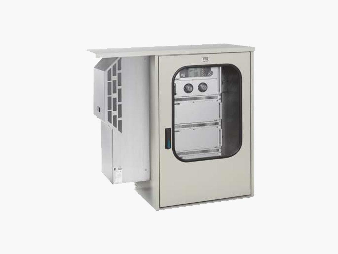 SWG 300-1